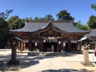 八重垣神社.jpg
