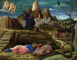 ゲッセマネの園の祈り.jpg