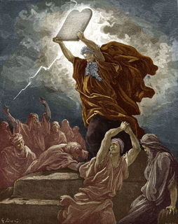 モーゼの十戒.jpg