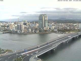 松江大橋川.jpg